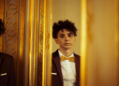 Youth Lagoon by Pias Germany