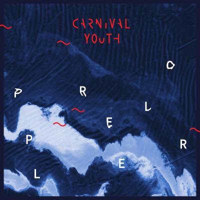 CY_Propeller_Digital5