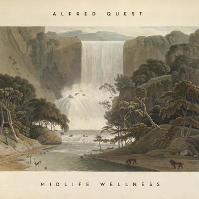 Midlife Wellness