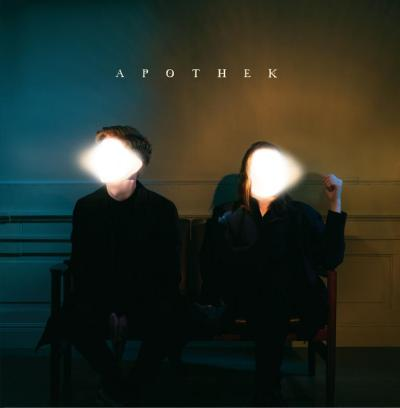 apothek-apothek