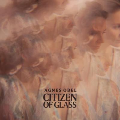citizen-of-glass