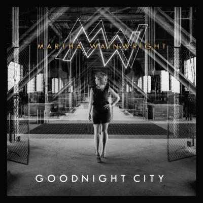 goodnight-city
