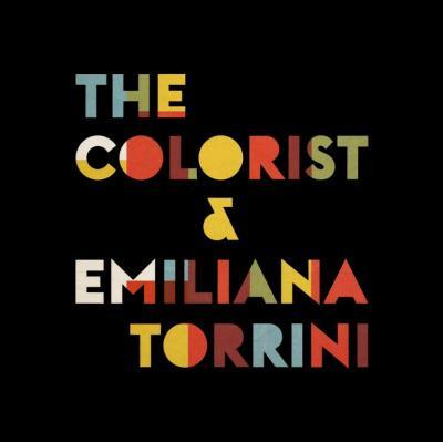 the-colorist-emiliana-torrini