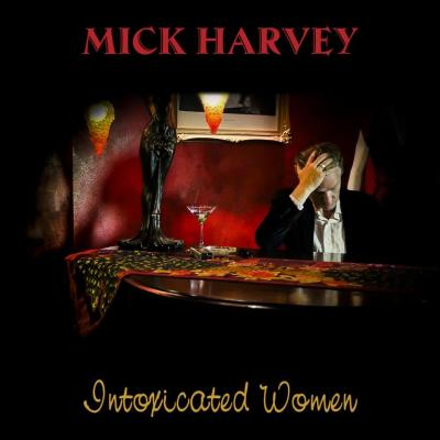 intoxicated-women