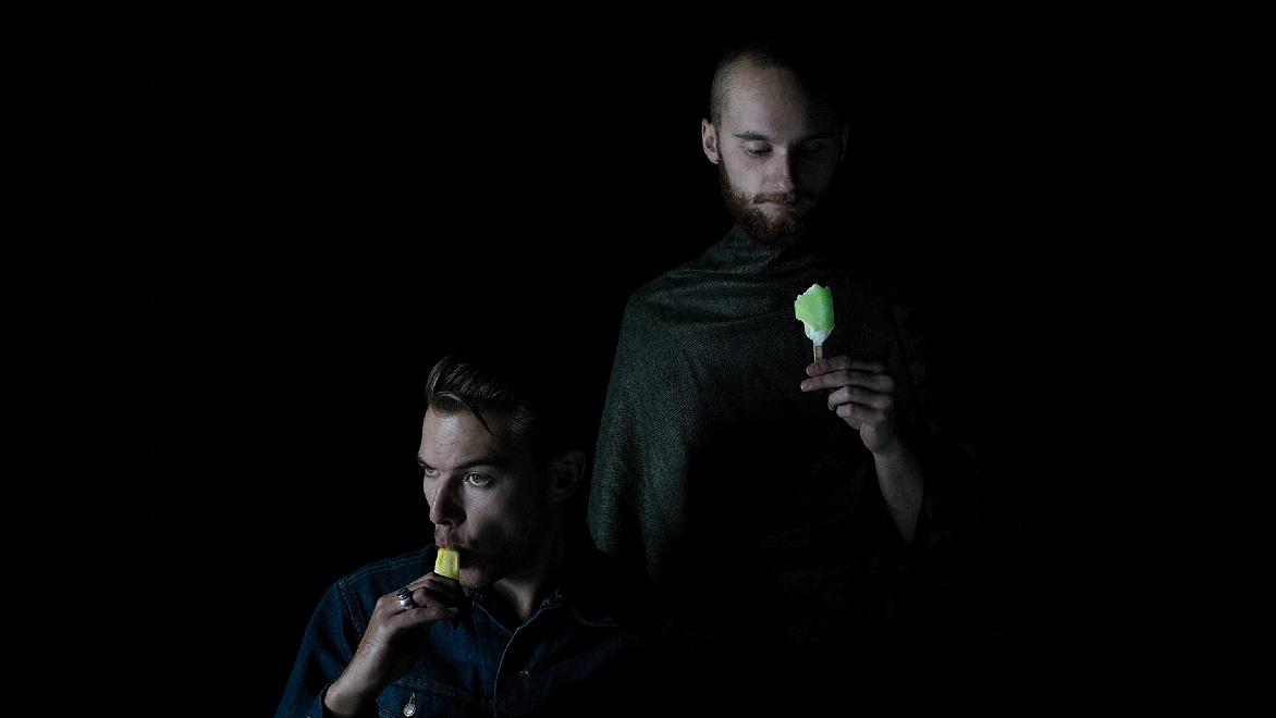 brthr-songs-for-strange-nights