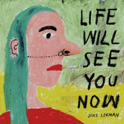 life-will-see-you-now