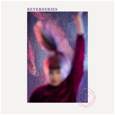 reverseries